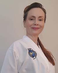 mile martial arts instructor 1