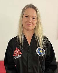 mile martial arts instructor 2